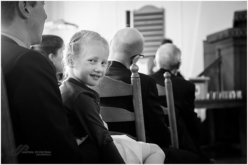 Amelandfoto-bruiloft-ameland-53