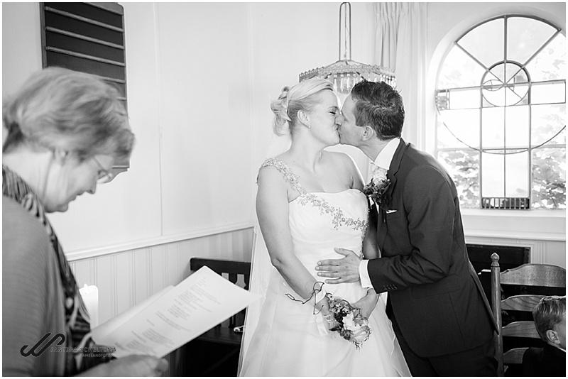 Amelandfoto-bruiloft-ameland-58