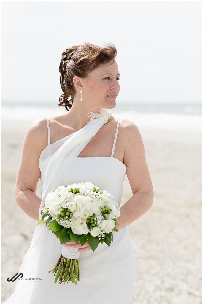 bruidsboeket_strand_ameland-1