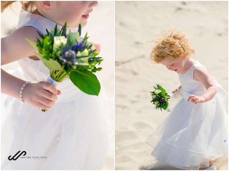 bruidsboeket_strand_ameland-16