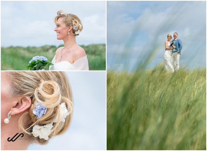 bruidsboeket_strand_ameland-6