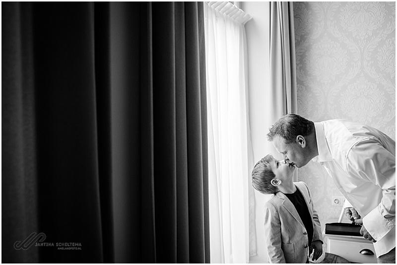 bruiloft_ijlst-1