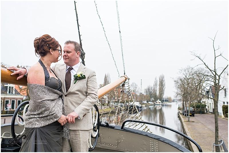 bruiloft_ijlst De Selene