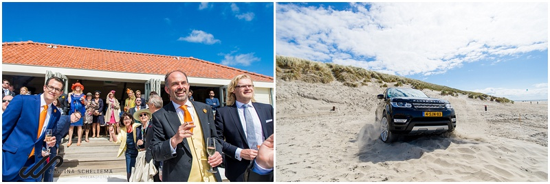 Destination_bruiloft_ameland-76