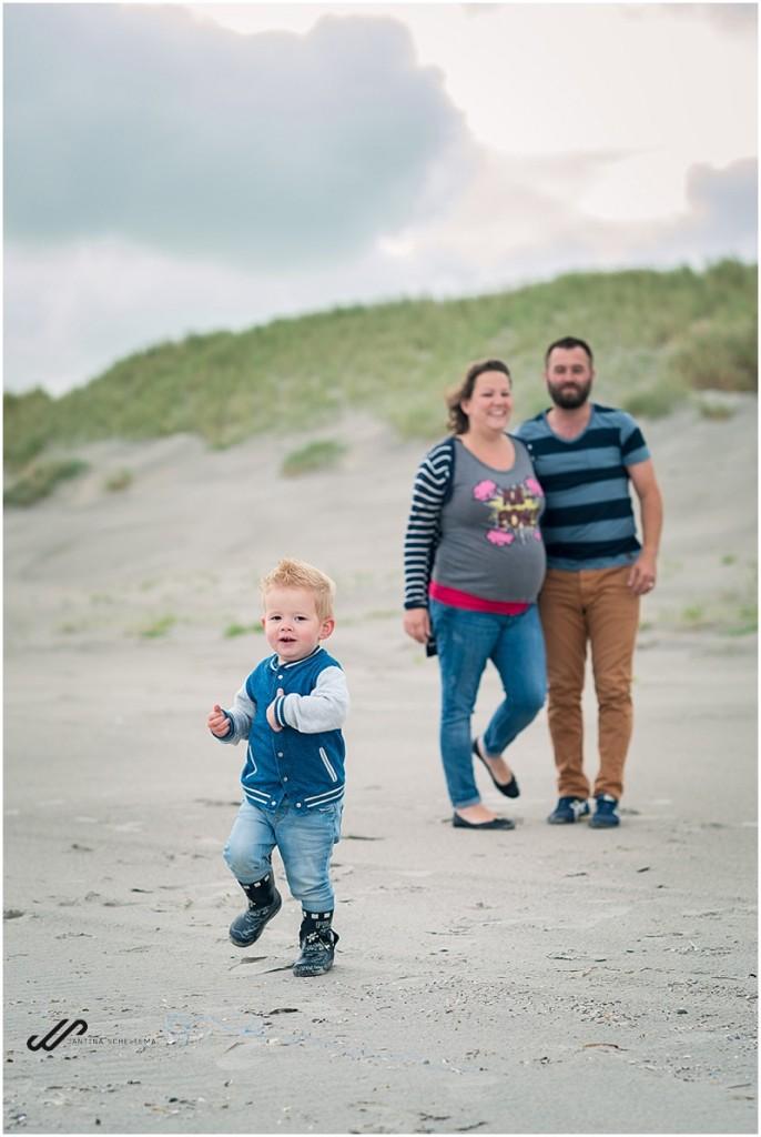 Familiefoto's_op_Ameland-2