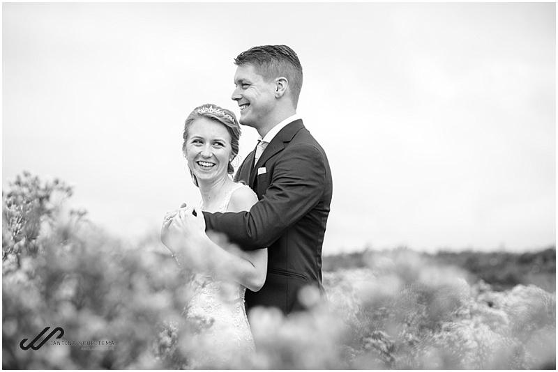 bruiloft_molen_vrouwenparochie-55