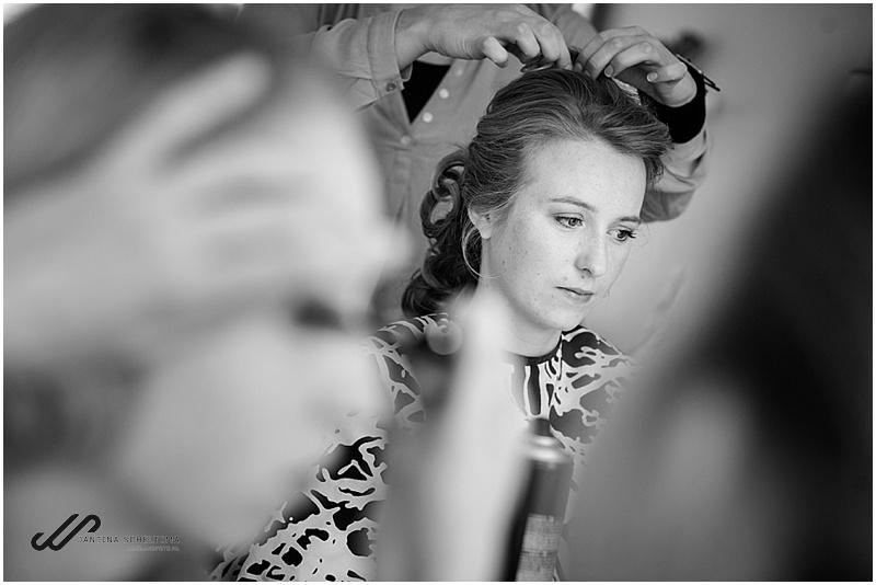 bruiloft_molen_vrouwenparochie-8