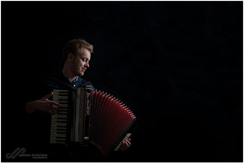 accordeonist marijn oud