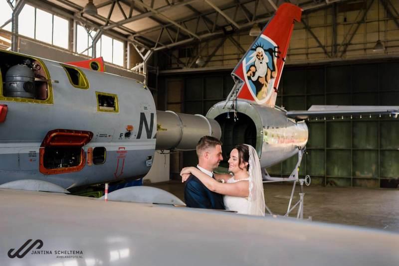 bruiloft_airport_eelde
