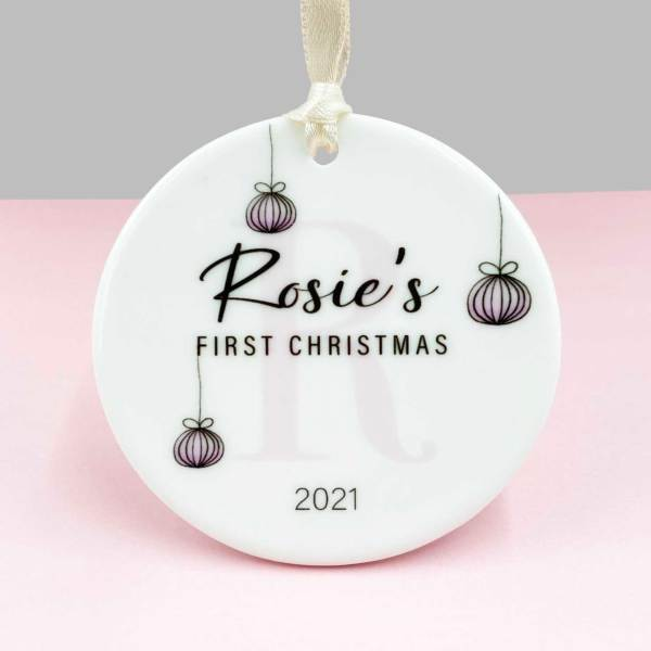 baby-first-christmas-decoration