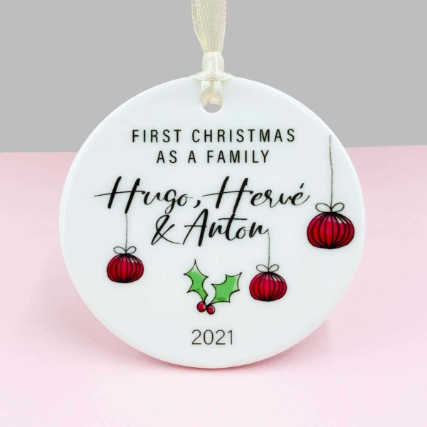 decoration-first-christmas