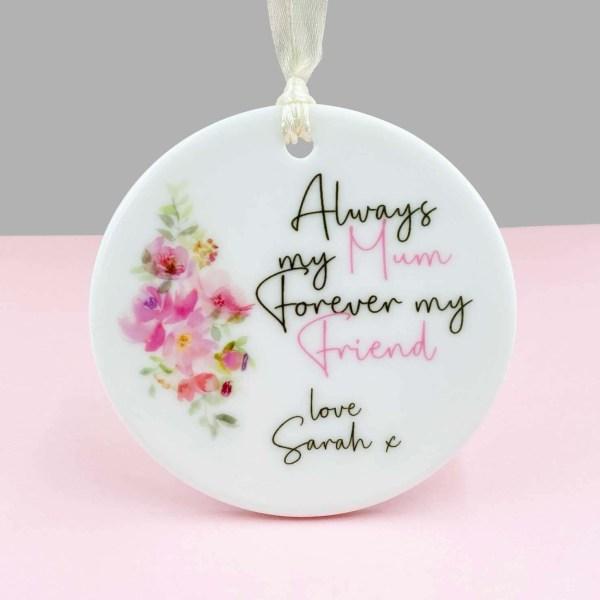 floral-friendship-ceramic-keepsake