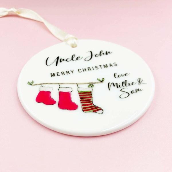 hanging-stocking-decoration