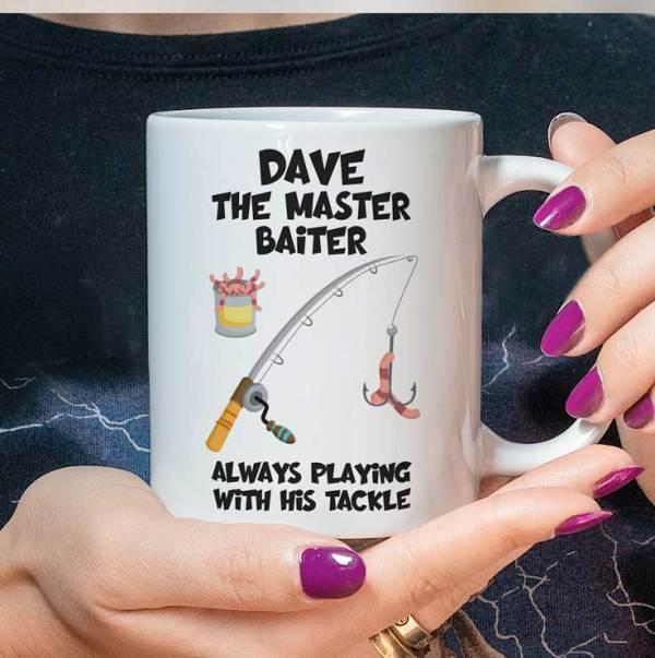 master-baiter-fishing-mug