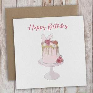 birthday-cake-card