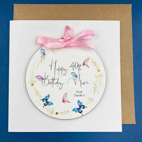 butterfly-birthday-hanging-plaque