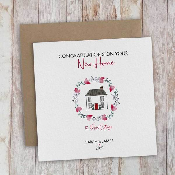 new-home-greetings-card