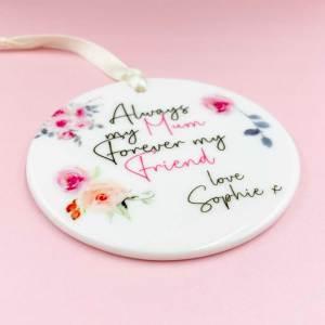 roses-decoration-mum-keepsake
