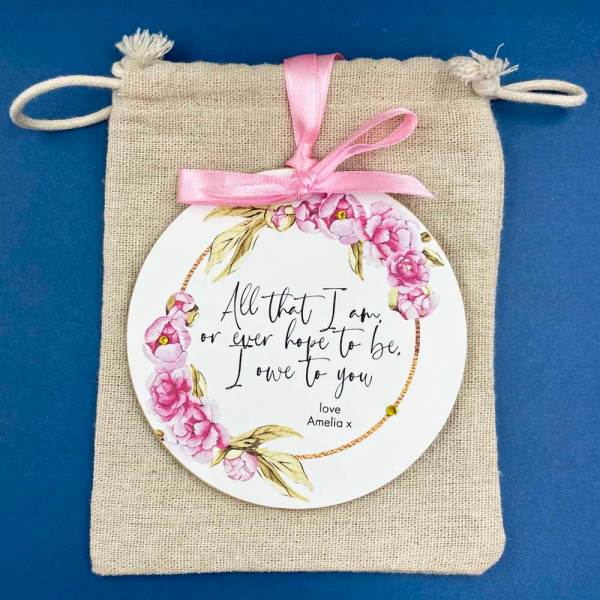 thank you-hanging-plaque
