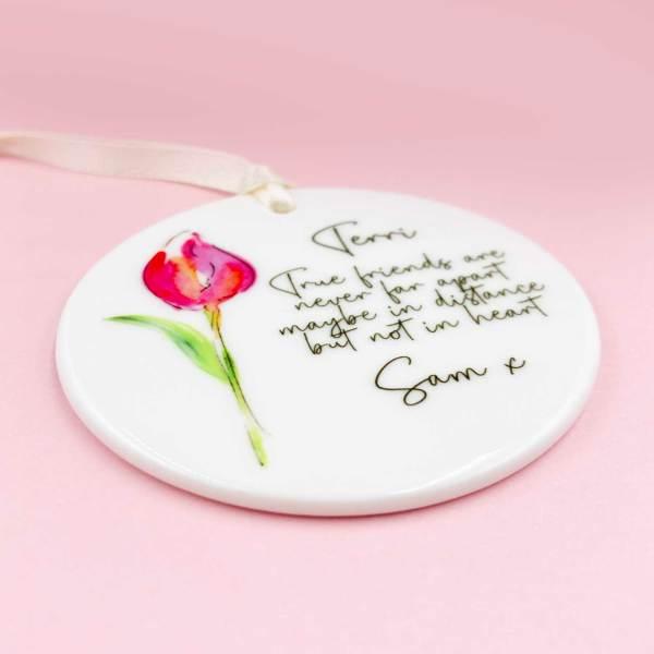 tulip-decoration-mum-keepsake
