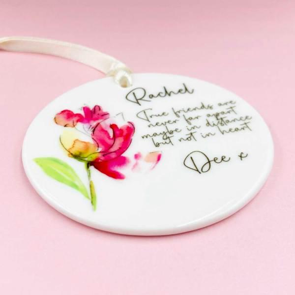 tulip-friendship-ceramic-keepsake