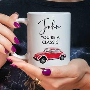 fathers-classic-car-mug