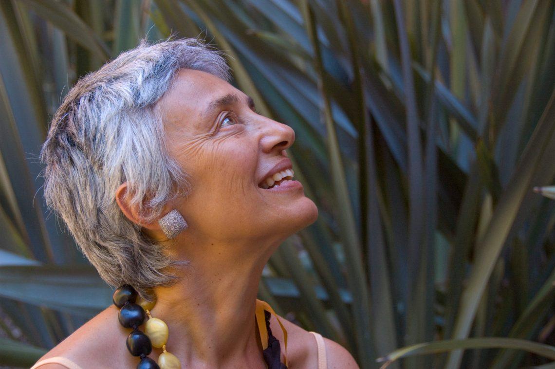 Amelia Barili