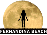 Full Moon Yoga Fernandina Beach