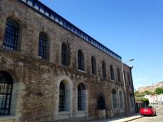Antler's Gallery, Bristol