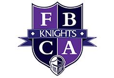 Fernandina Beach Christian Academy