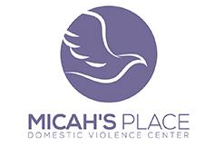 Micah's Place