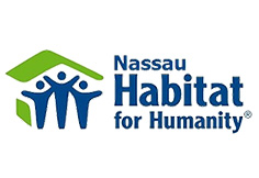 Nassau Habitat for Humanity