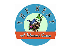 The Nest A Women's Center