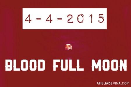 bloodfullmoon4-4