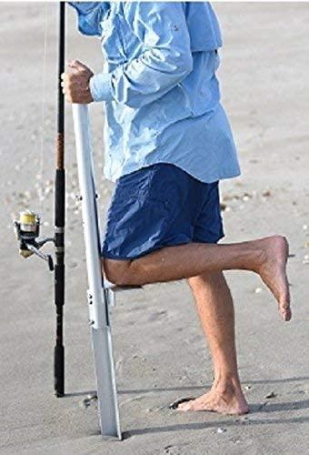Surf Rods 1