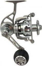 Best Spinning Reels by Price 5