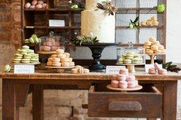 View More: http://svetlanahillkovich.pass.us/modern-virginia-wedding-shoot
