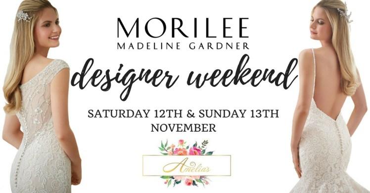 designer-weekend-4
