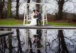 real-bride-charlotte-amelias-clitheroe-mori-lee-15