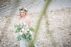 Bridal Shoot 130317 (12 of 82)