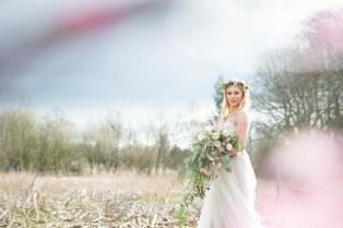 Bridal Shoot 130317 (29 of 82)