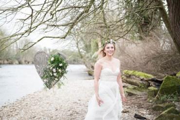 Bridal Shoot 130317 (51 of 82)