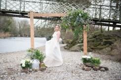 Bridal Shoot 130317 (53 of 82)