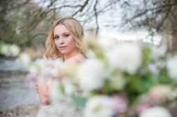 Bridal Shoot 130317 (8 of 82)