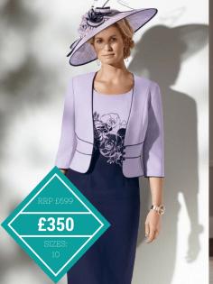 Condici-70814-Sale-Amelias-Clitheroe-Mother-Bride-Groom