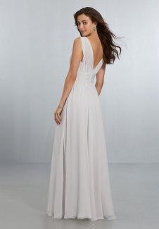 21553-0048-mori-lee-amelias-clitheroe-bridesmaids-2