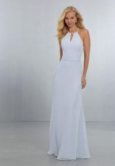 21563-0044-mori-lee-bridesmaids-amelias-clitheroe
