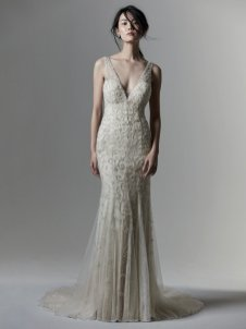 Sottero-and-Midgley-Bentley-Amelias-Bridal-Clitheroe-Lancashire