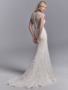 Sottero-and-Midgley-Wedding-Dress-Grady-Amelias-Bridal-Clitheroe-Lancashire-2