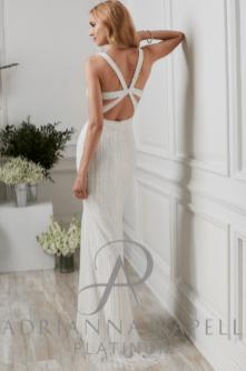 Adrianna-Papell-40191-Amelias-Bridal-Lancashire-2